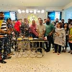 iTecknologi-Celebrated-the-Highest-Number-of-Retail-Sales-in-June-2021-a