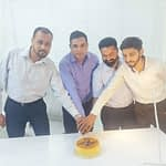 iTecknologi-Celebrated-the-Highest-Number-of-Retail-Sales-in-June-2021Lahor